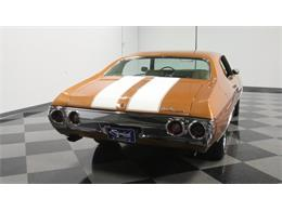 Picture of Classic '72 Chevrolet Chevelle - $31,995.00 - Q10H