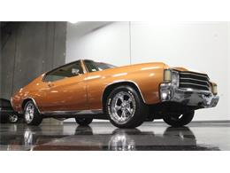 Picture of 1972 Chevelle located in Georgia - $31,995.00 Offered by Streetside Classics - Atlanta - Q10H