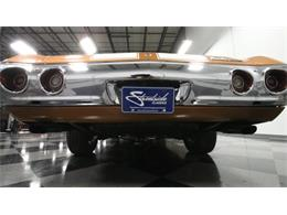 Picture of 1972 Chevrolet Chevelle - $31,995.00 - Q10H