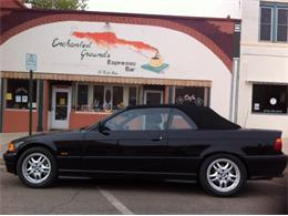 Picture of '97 328i - PXZ9