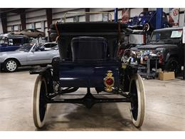 Picture of 1911 Ford Model T located in Kentwood Michigan Offered by GR Auto Gallery - Q10J
