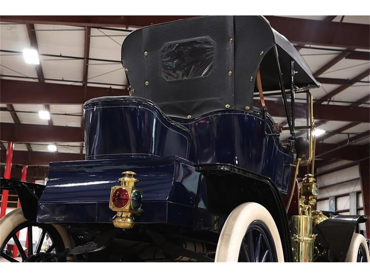Large Picture of 1911 Ford Model T Offered by GR Auto Gallery - Q10J