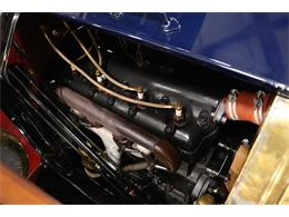 Picture of 1911 Ford Model T located in Michigan - $44,900.00 Offered by GR Auto Gallery - Q10J