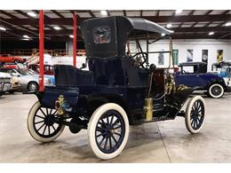 Picture of '11 Model T located in Michigan - $44,900.00 - Q10J