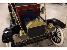 Picture of Classic '11 Model T located in Kentwood Michigan - $44,900.00 - Q10J