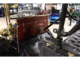 Picture of Classic 1911 Model T located in Michigan - $44,900.00 Offered by GR Auto Gallery - Q10J