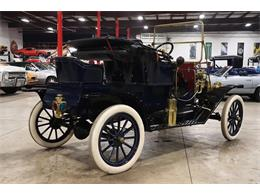Picture of Classic '11 Model T located in Michigan - Q10J
