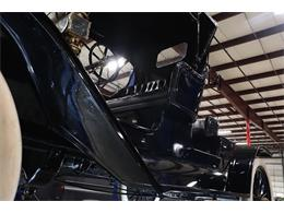 Picture of '11 Model T Offered by GR Auto Gallery - Q10J