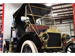 Picture of 1911 Model T Offered by GR Auto Gallery - Q10J