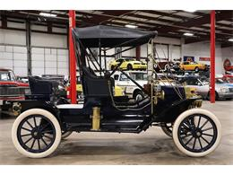 Picture of Classic 1911 Model T - $44,900.00 - Q10J