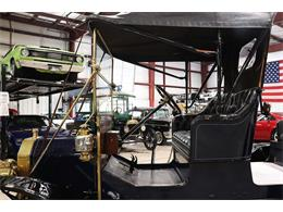 Picture of Classic '11 Ford Model T located in Kentwood Michigan - $44,900.00 Offered by GR Auto Gallery - Q10J