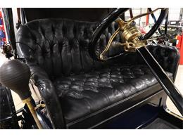 Picture of '11 Model T located in Kentwood Michigan - $44,900.00 Offered by GR Auto Gallery - Q10J