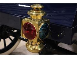Picture of Classic '11 Model T located in Kentwood Michigan - $44,900.00 Offered by GR Auto Gallery - Q10J