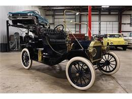 Picture of 1911 Ford Model T Offered by GR Auto Gallery - Q10J