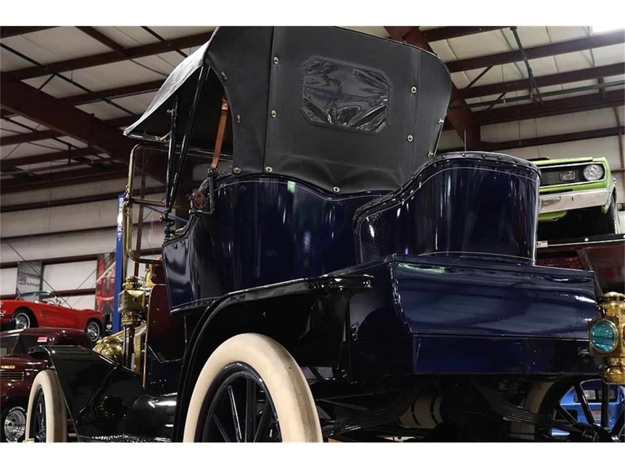 Large Picture of Classic '11 Ford Model T - $44,900.00 Offered by GR Auto Gallery - Q10J