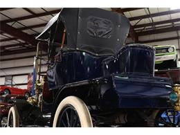 Picture of Classic '11 Model T - $44,900.00 Offered by GR Auto Gallery - Q10J