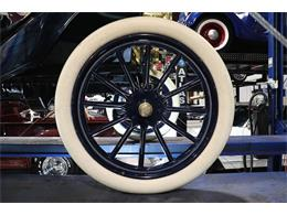 Picture of Classic 1911 Ford Model T - $44,900.00 Offered by GR Auto Gallery - Q10J