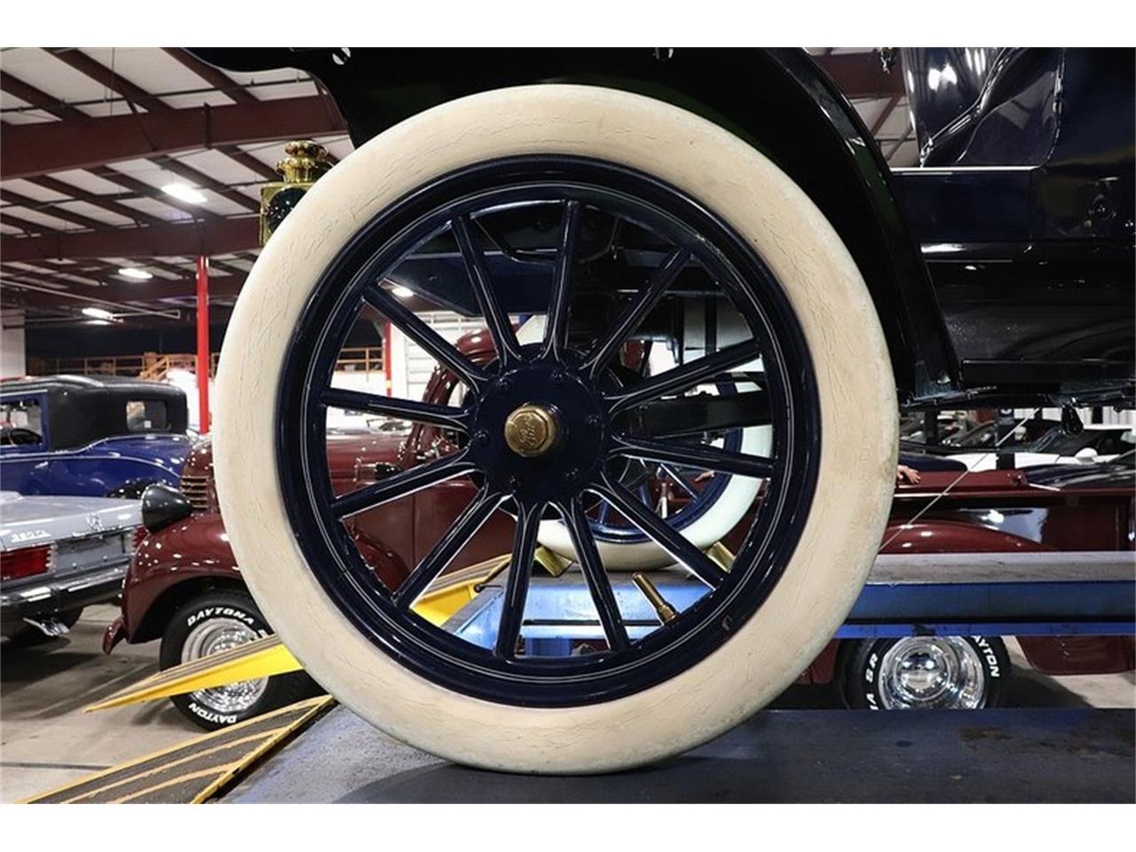 Large Picture of Classic 1911 Model T - $44,900.00 - Q10J