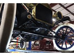 Picture of '11 Ford Model T located in Kentwood Michigan - $44,900.00 - Q10J