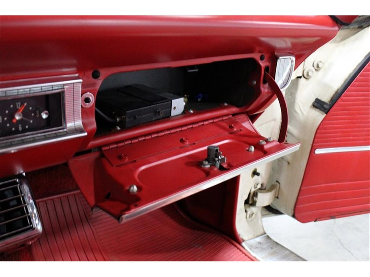Large Picture of Classic '63 Ford Galaxie - $16,900.00 Offered by GR Auto Gallery - Q10M