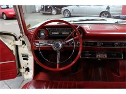 Picture of '63 Galaxie - Q10M