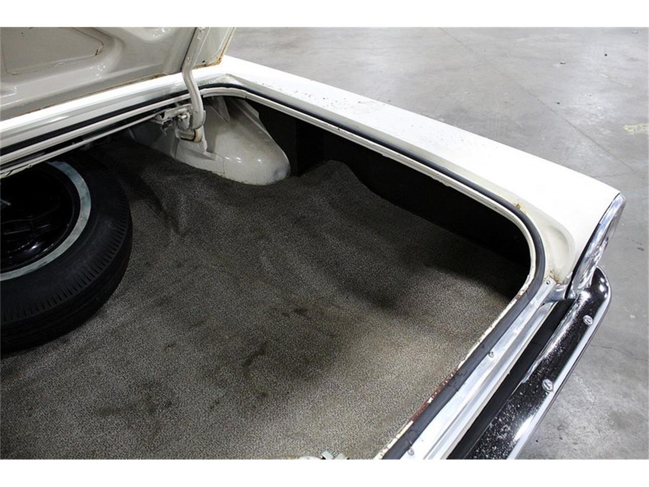 Large Picture of 1963 Galaxie - $16,900.00 Offered by GR Auto Gallery - Q10M