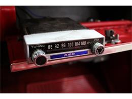 Picture of Classic 1963 Ford Galaxie Offered by GR Auto Gallery - Q10M