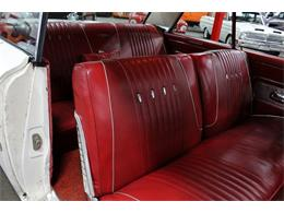 Picture of '63 Ford Galaxie located in Michigan Offered by GR Auto Gallery - Q10M