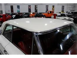 Picture of Classic 1963 Galaxie located in Kentwood Michigan - $16,900.00 - Q10M