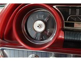 Picture of Classic '63 Galaxie located in Michigan - $16,900.00 Offered by GR Auto Gallery - Q10M