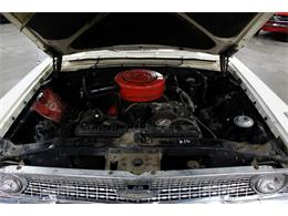 Picture of Classic 1963 Galaxie located in Michigan Offered by GR Auto Gallery - Q10M