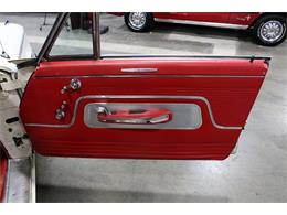 Picture of Classic '63 Ford Galaxie - Q10M
