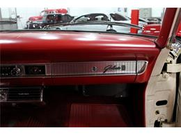 Picture of Classic 1963 Ford Galaxie - Q10M