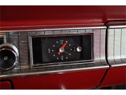 Picture of '63 Ford Galaxie - Q10M