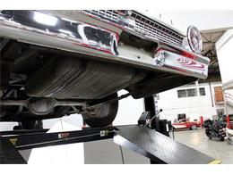 Picture of '63 Galaxie - $16,900.00 Offered by GR Auto Gallery - Q10M