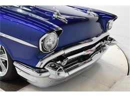 Picture of '57 Bel Air - Q10R