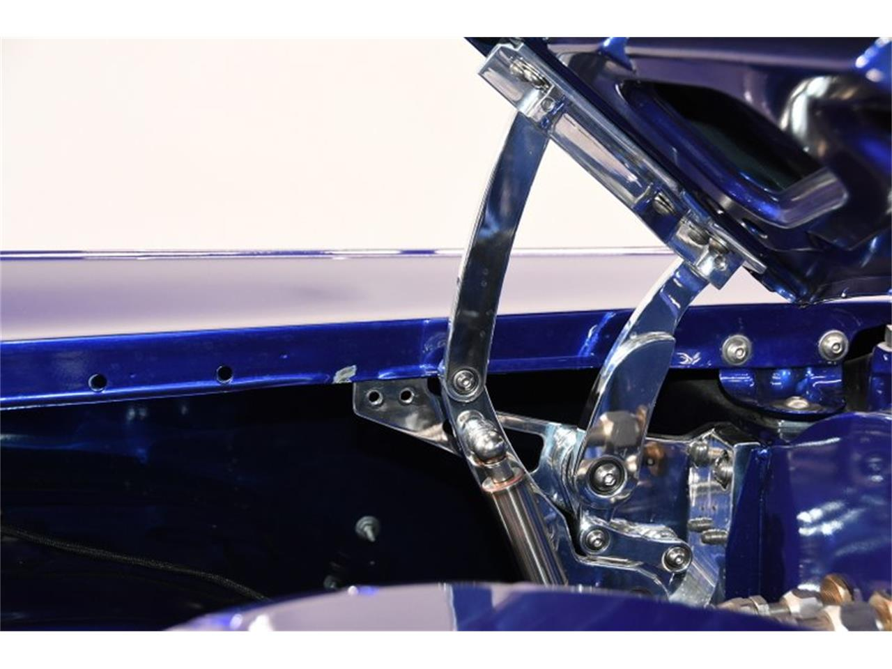 Large Picture of '57 Bel Air - Q10R