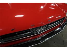 Picture of '65 Mustang - Q10W