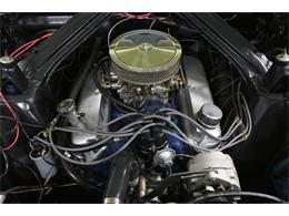 Picture of '64 Falcon - Q10X