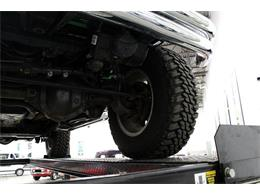 Picture of '05 Jeep Wrangler located in Michigan - $28,900.00 - Q10Z