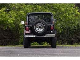 Picture of 1982 Jeep CJ8 Scrambler - $34,995.00 Offered by Fast Lane Classic Cars Inc. - Q11Z
