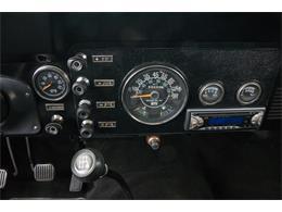 Picture of '82 CJ8 Scrambler - Q11Z