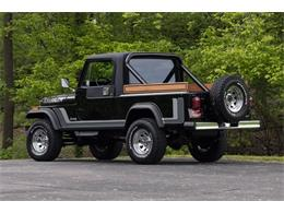 Picture of 1982 CJ8 Scrambler - $34,995.00 Offered by Fast Lane Classic Cars Inc. - Q11Z