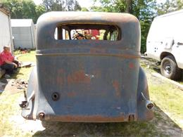 Picture of 1935 Series 40 located in South Carolina - Q122