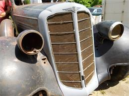Picture of '35 Buick Series 40 located in Gray Court South Carolina - $7,500.00 - Q122