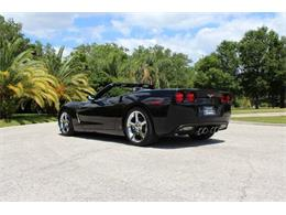 Picture of '07 Chevrolet Corvette - $21,900.00 Offered by PJ's Auto World - Q12D