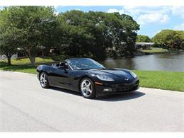 Picture of 2007 Chevrolet Corvette - $21,900.00 - Q12D