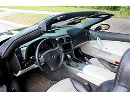 Picture of 2007 Chevrolet Corvette - $21,900.00 Offered by PJ's Auto World - Q12D
