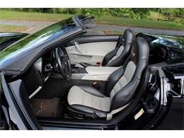 Picture of 2007 Corvette - $21,900.00 Offered by PJ's Auto World - Q12D