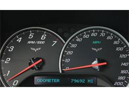 Picture of 2007 Chevrolet Corvette located in Clearwater Florida - $21,900.00 Offered by PJ's Auto World - Q12D